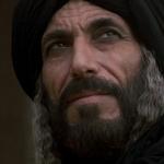 """""""Saladin"""""""