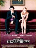 elisabethtown
