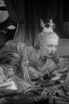 La belle et la bête de Jean Cocteau
