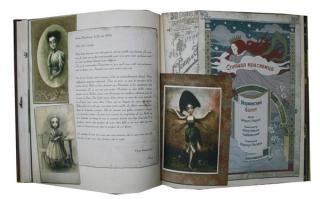 IVORRA, Mickaël et PINEAUX, Séverine, Ysambre : le monde arbre, Editions Tournon, 2004, p. 24.