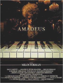 amadeus-poster
