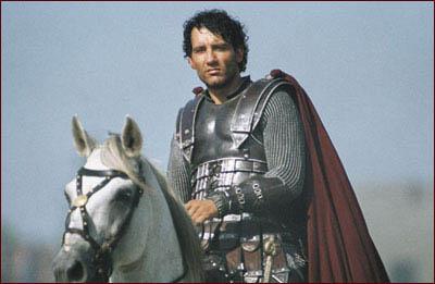 King arthur d antoine fuqua les dits d 39 oldwishes - Le roi arthur et les chevaliers de la table ronde ...