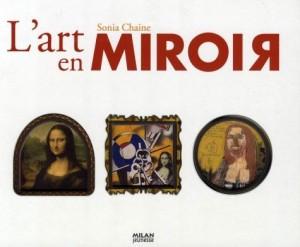 L'art en miroir
