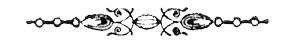 L'attribut alt de cette image est vide, son nom de fichier est bar.png.